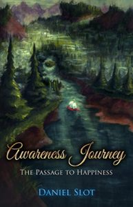 Dan Slot Awareness Journey cover